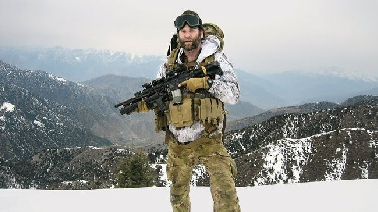 Jason Everman