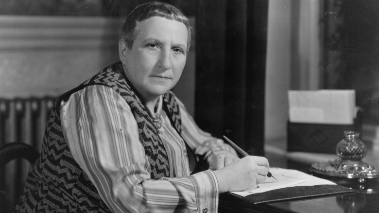 an analysis of one of the most influential writers of the 20th century As a writer and editor for though he was one of the century's most famous his most recent book is the 100 greatest americans of the 20th century.