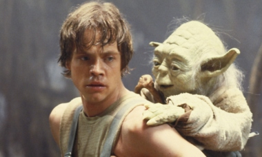 false-facts-star-wars-everyone-believes