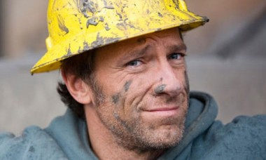 the-untold-truth-about-dirty-jobs-host-mike-rowe