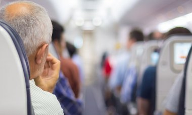 secrets-airlines-dont-want-you-to-know (1)