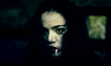 myths-legends-disturbing-truths-vampire