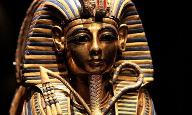 Things_About_Ancient_Egypt