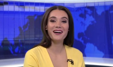 news-bloopers-live-on-air