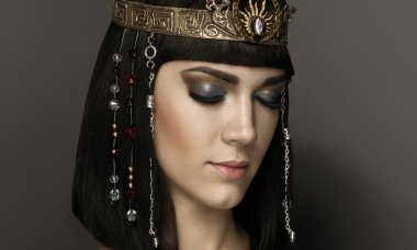 weird-things-didnt-know-cleopatra