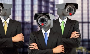 scary-ways-technology-tracking-big-brother-camera