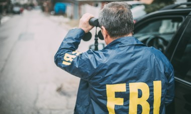 most-idiotic-things-fbi-ever-done