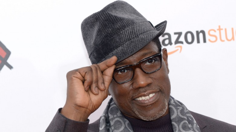 52c67243b2a52 Wesley Snipes was a big star with roles in White Men Can t Jump