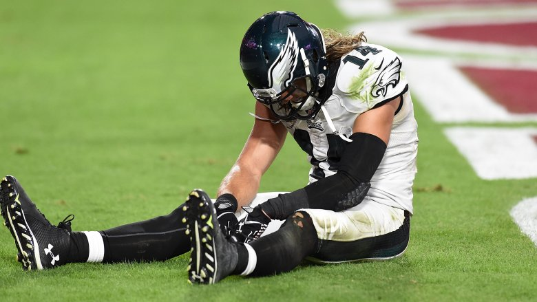 riley cooper eagles