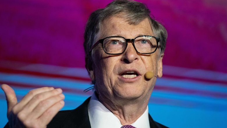 Bill Gates thinks these toilets could change the world