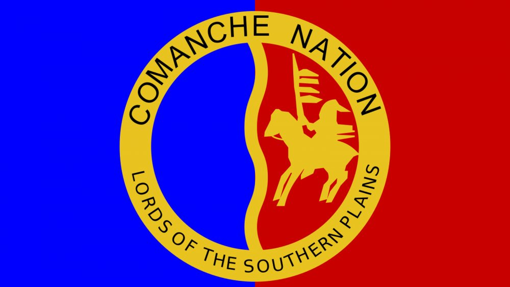Comanche: The most powerful Native American tribe in history