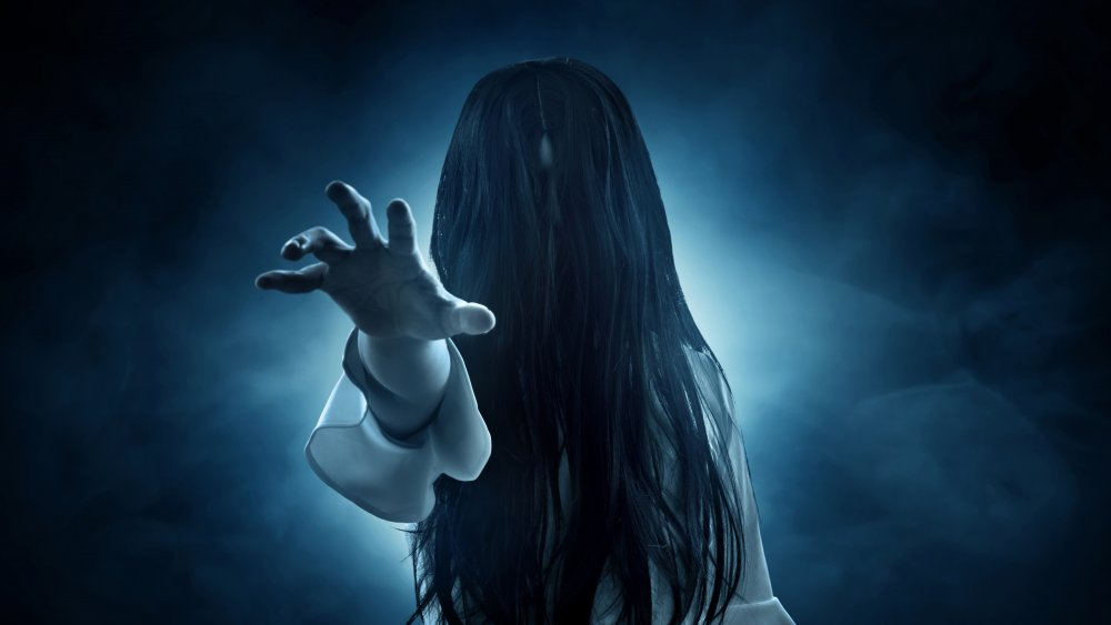Terrifying incidents that people blamed on spirits