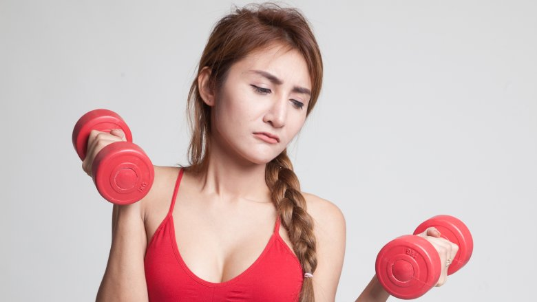 The disturbing truth behind K-Pop music Youre-forced-onto-crazy-diets-and-weight-checks-1508527904