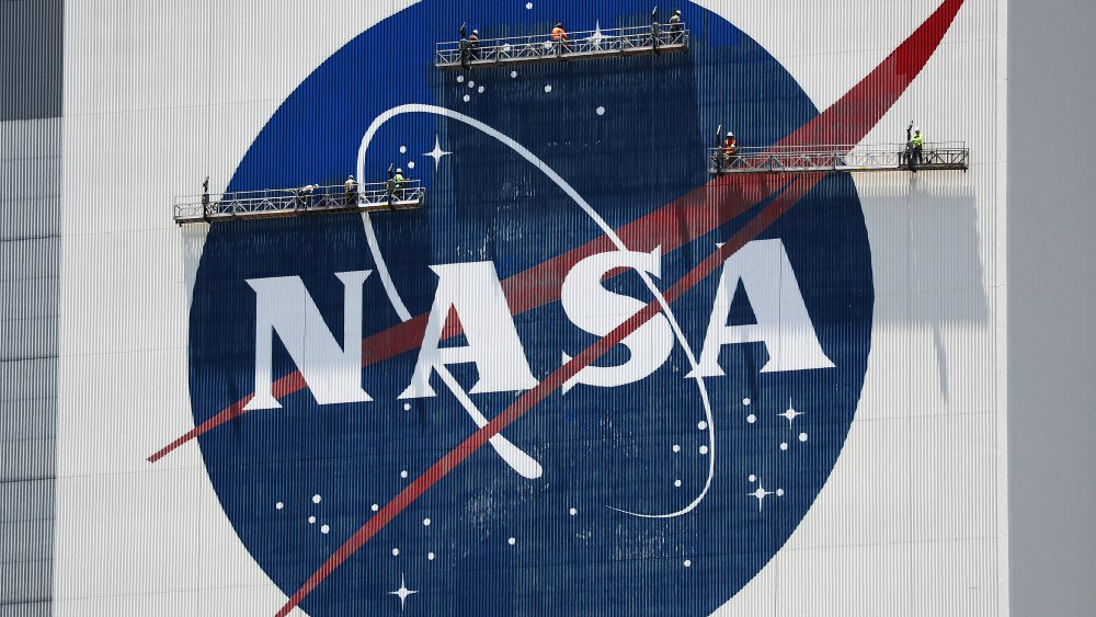 The events that led up to the creation of NASA