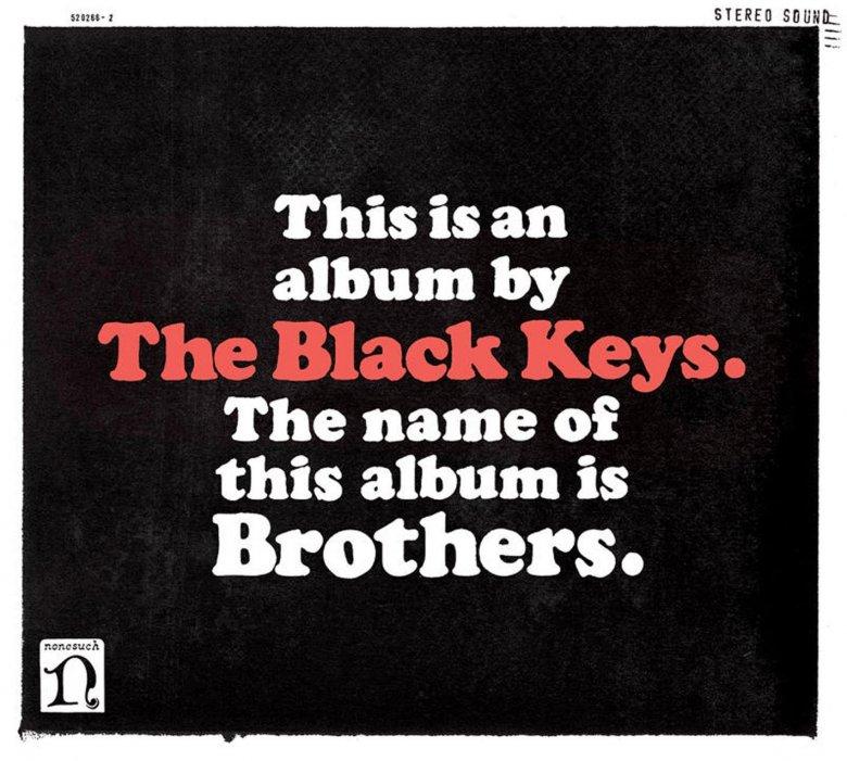 The Hidden Meaning Behind These Album Covers
