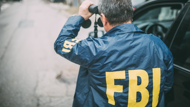 Most idiotic things the FBI has ever done