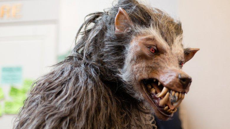 The origins of your favorite monster myths