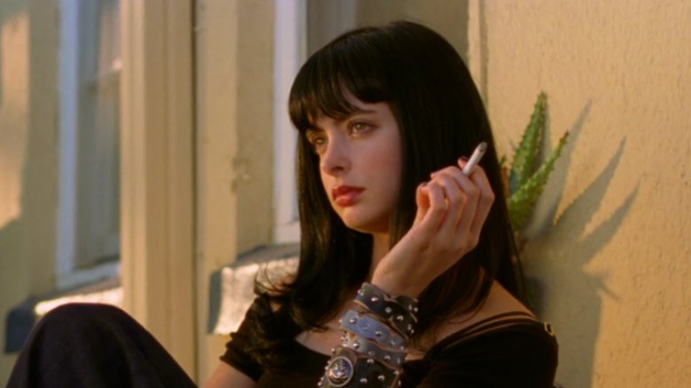 Jane Margolis Breaking Bad