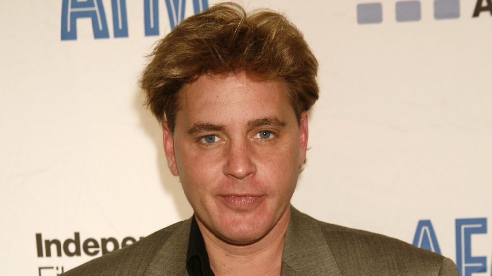 The Surprising Amount Of Debt Corey Haim Had When He Died