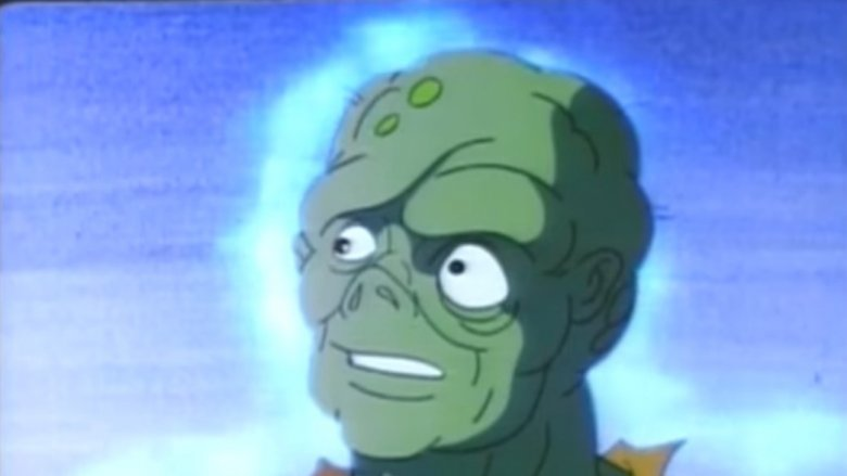 animated toxic avenger