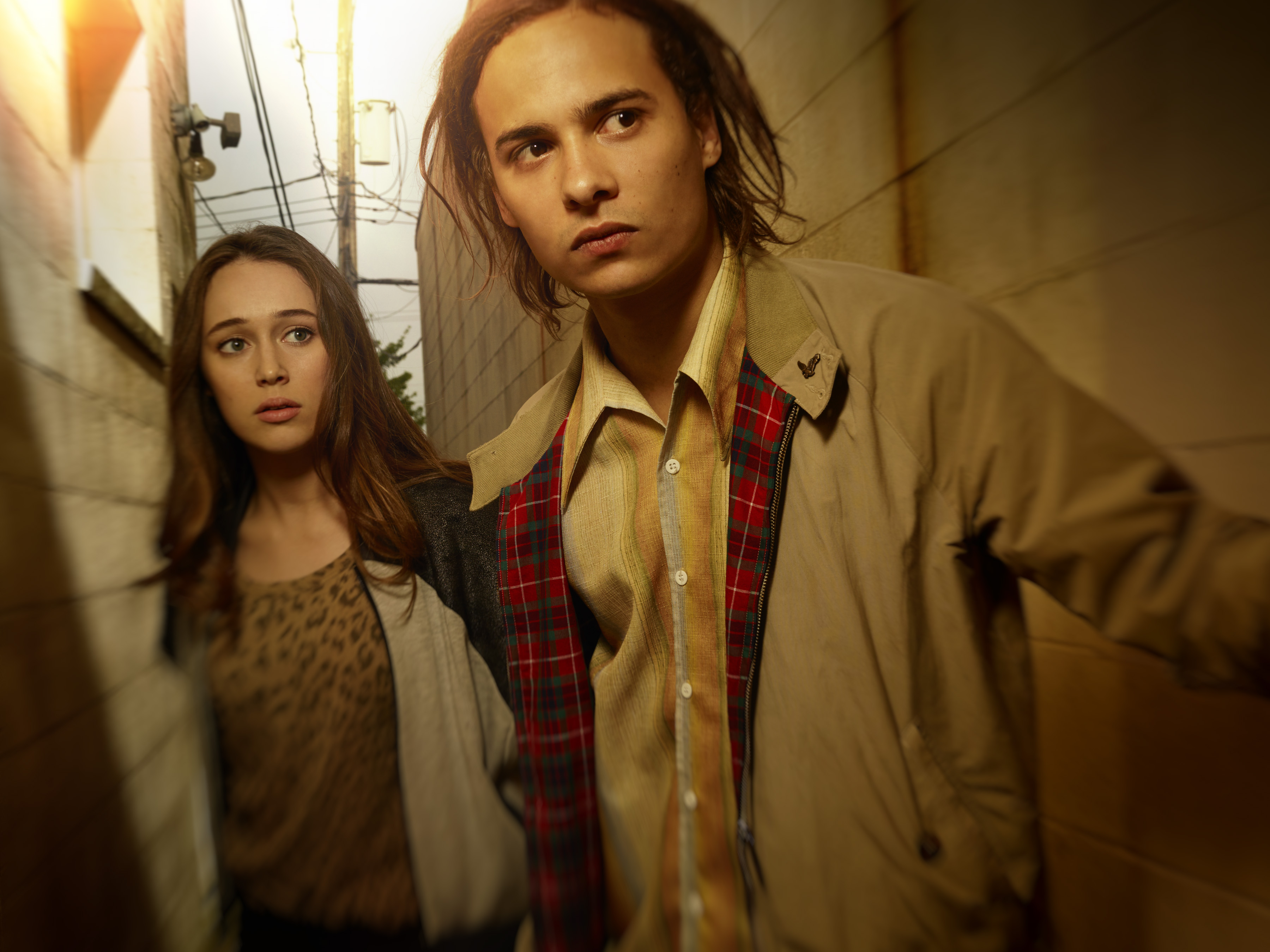 Dumb Things In Fear The Walking Dead No One Brings Up