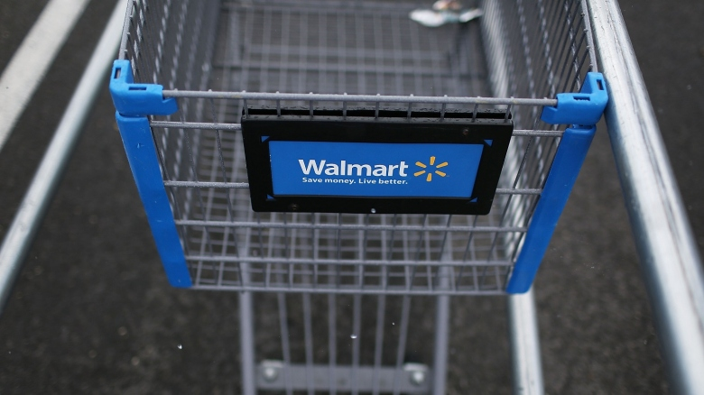 Shady secrets Wal-Mart doesn't want you to know