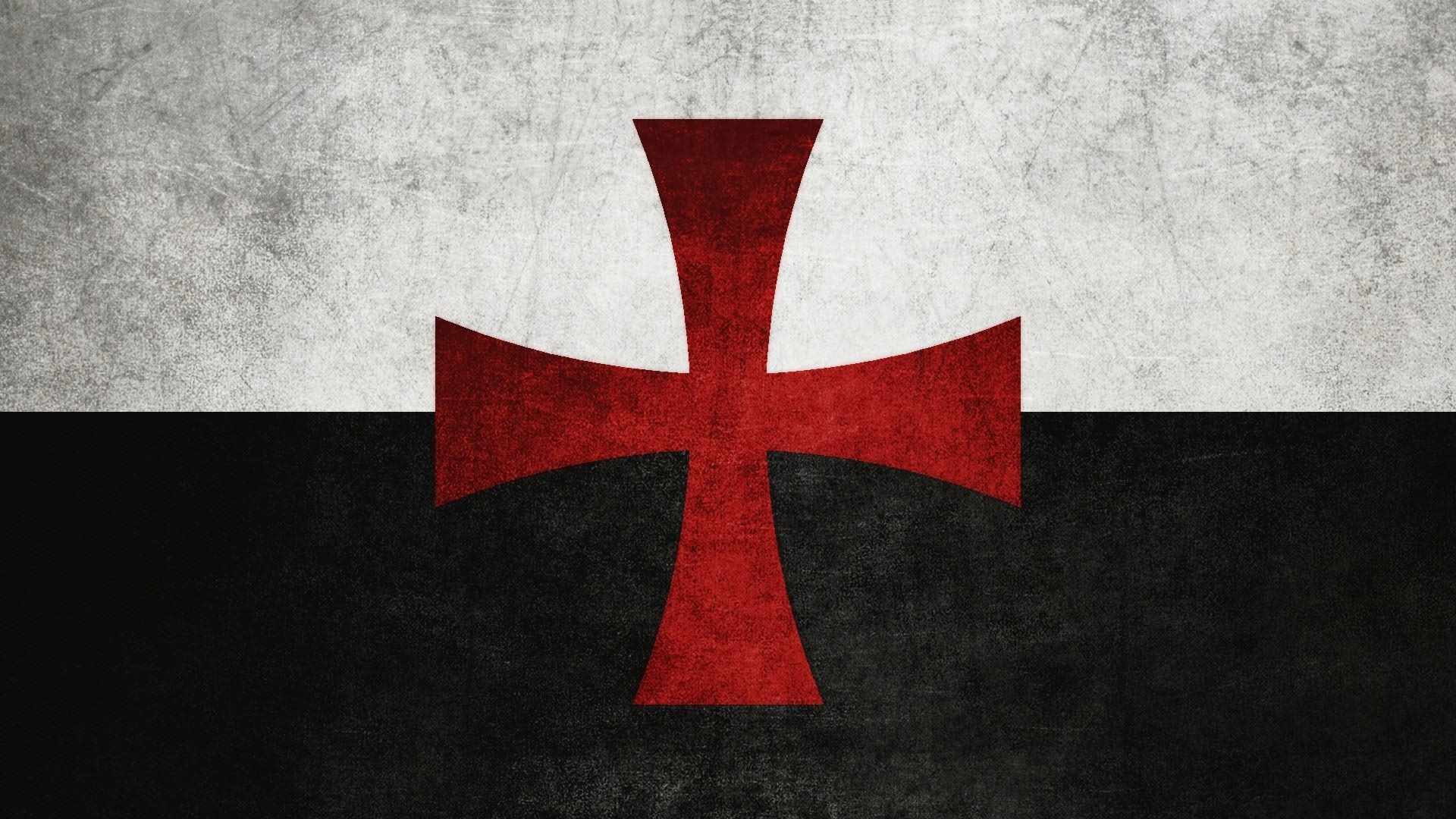 The untold truth of the Templars