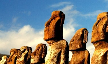 climate-change-bizarre-side-effects-easter-island