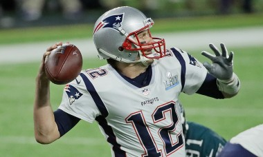 false-facts-super-bowl-tom-brady
