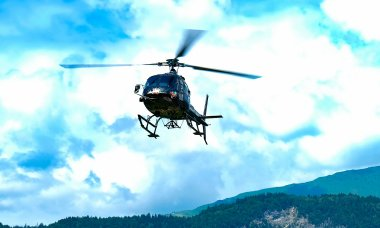 most-expensive-search-rescue-missions