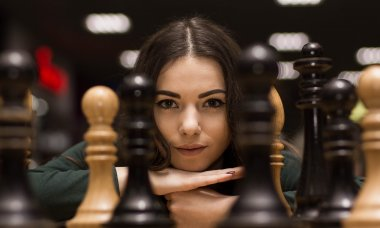 popular-board-games-surprising-history-chess