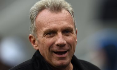what-1989-san-francisco-49ers-now-joe-montana