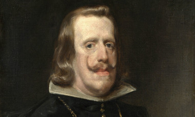 royals-married-relatives-philip-iv