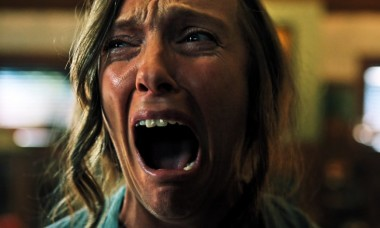 scariest-part-hereditary-isn't-demon-cult